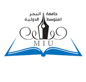 Journal of Mediterranean International University
