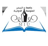 Journal of Mediterranean International University